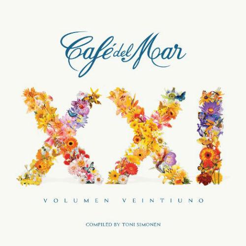 cafe del mar vol 6